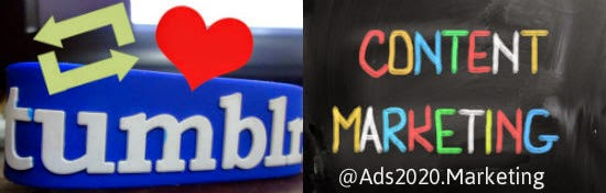Tumblr-content-marketing-tips-for-business-promotion