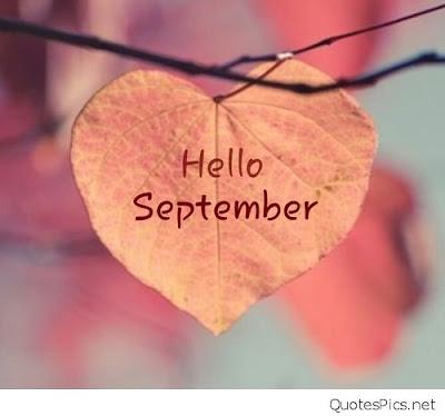 Rahsia Personaliti Orang Lahir Bulan September - Aynora Blogs