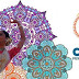 Confluence - the Festival of India in Australia