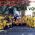Colecta Nacional de Bomberos Voluntarios