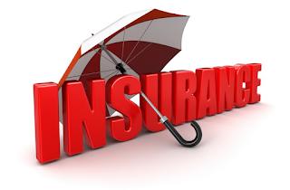 Mengenal apa itu asuransi