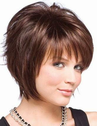 coupe cheveux carre court degrade
