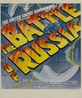 Por qué luchamos - La batalla de Rusia