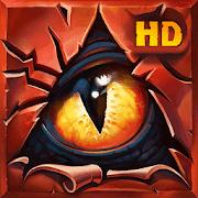 Doodle Devil HD apk