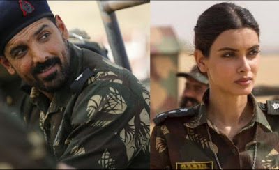 exciting-to-see-parmanu-perceived-as-commercial-film-john-abraham