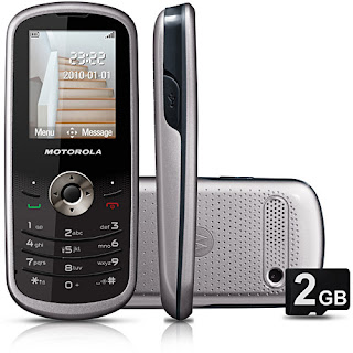 Motorola+WX290.jpg