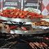 Oktoberfest Blumenau oferece mais opções gastronômicas em 2017