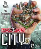 LINK DOWNLOAD GAMES monopoly city FOR PC CLUBBIT
