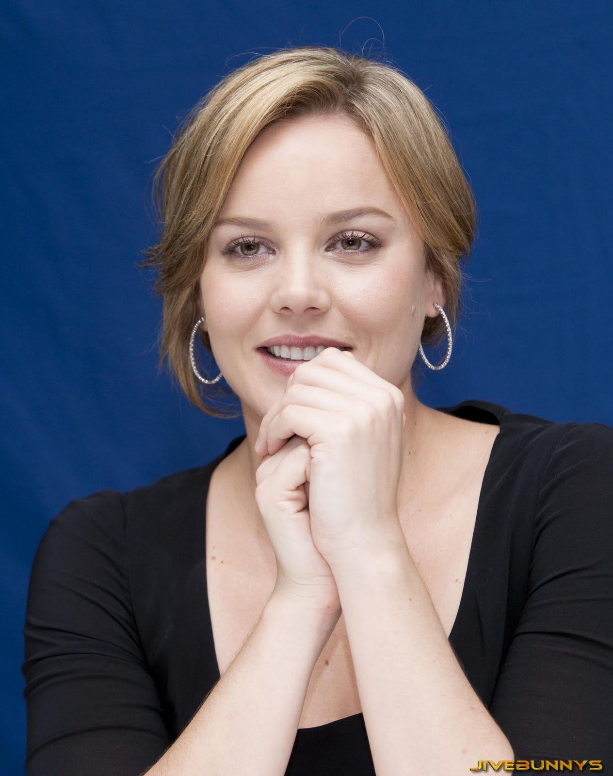 abbie-cornish-ac...Abbie Cornish Actress