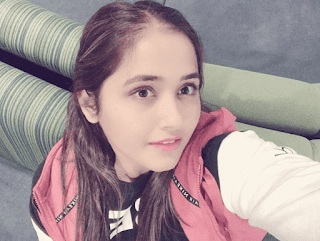 kajal raghwani hd photo