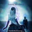 Review: Silencing Breath by Joanne Brothwell