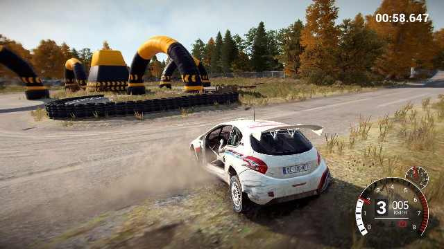 Download Dirt 4 PC Gameplay