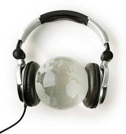Radio La Cajita musical