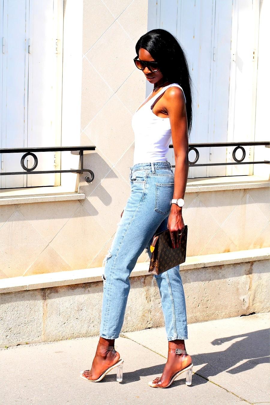 comment-porter-tendance-chaussures-transparentes