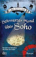 https://www.dtv.de/buch/ben-aaronovitch-schwarzer-mond-ueber-soho-21380/