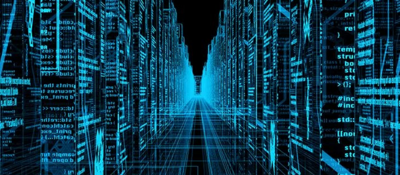 Στις 25 Μαΐου αλλάζουν όλα για τα προσωπικά online δεδομένα - Όλα όσα πρέπει να γνωρίζετε
