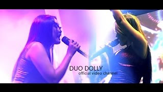 Lirik Lagu Duo Dolly - Kelangan