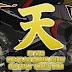 RG #24 1/144 MBF-P01-Re2 Gundam Astray Gold Frame Amatsu Mina - Release Info