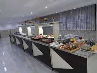 yozgat uygulama oteli dugun salonu cafe restoran yozgat uygulama oteli iletişim yozgat otelleri