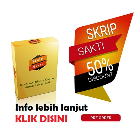 WEBSITE MURAH & GRATIS