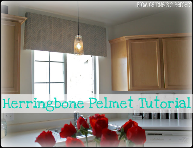 Herringbone-Pelmet-Tutorial