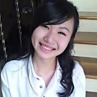 Celine Wan