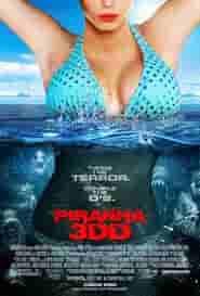 Download Film Piranha 3DD (2012) Subtitle Indonesia