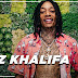 Wiz Khalifa Talks Rolling Papers 2, Amber Rose & Medical Marijuana (Video)