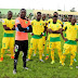NPFL: 2017/2018 Season Kicks Off This Weekend, Plateau United starts defense of title - See Fixtures