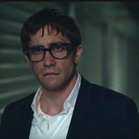 Velvet Buzzsaw Filminden Etkileyici Bir Fragman Paylaşıldı