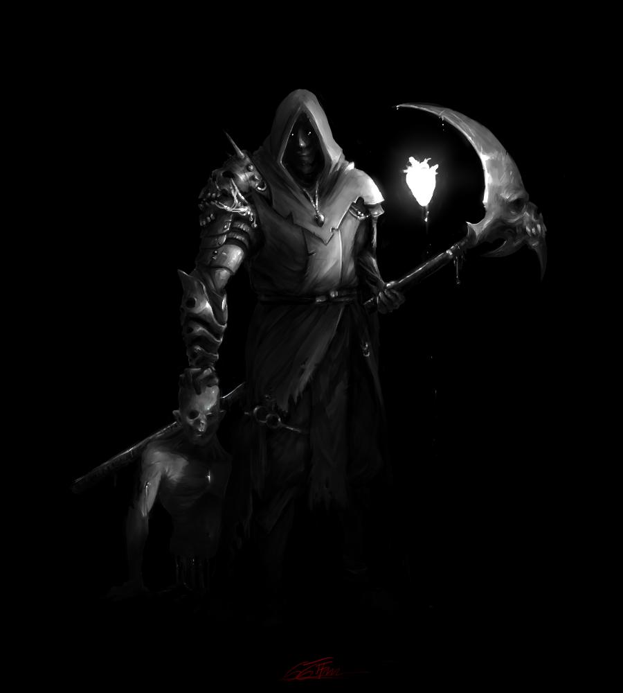[+16] >:^) Doom6