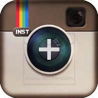 Instagram MOD + OGInsta Plus Android Apk
