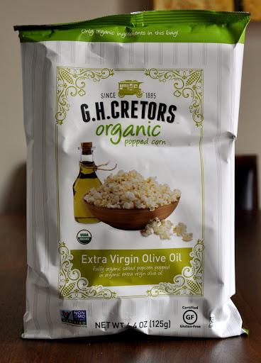 G-H-Cretors-Organic-Extra-Virgin-Olive-Oil-Popcorn-tasteasyougo.com