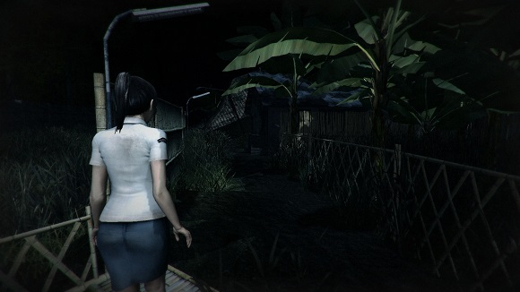 DreadOut Act 2 PC CODEX Full Crack Screenshot by http://jembersantri.blogspot.com