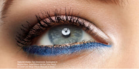 http://www.thoughtsonbeauty.com/2016/04/spring-eye-trends-pop-of-color.html
