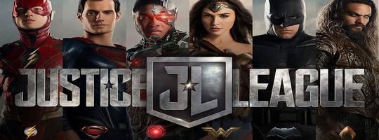 Capa Liga da Justiça Torrent 720p 1080p 4k Dublado Baixar