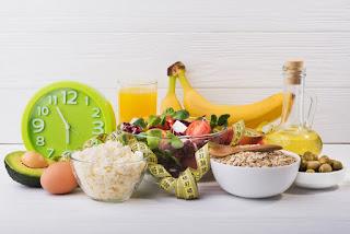 Cara Diet Sehat Turunkan Berat Badan Tanpa Bahayakan Kesehatan, 15 Cara Diet Aman Menurunkan Berat Badan Dalam Seminggu, 11 Cara Diet Sehat & Alami yang Wajib Kamu Tahu! - Harian Gadis