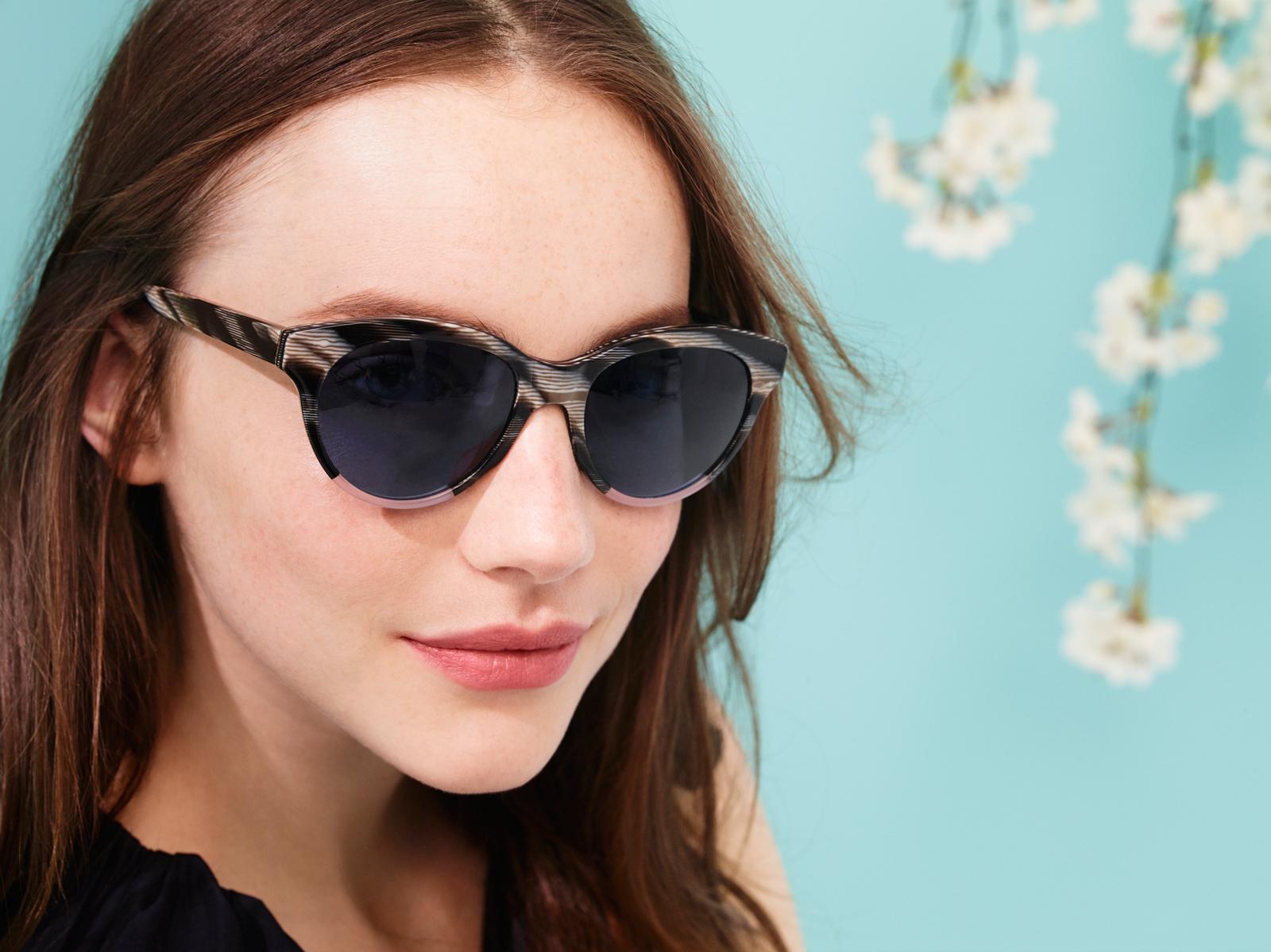 Best Warby Parker Frames - Page 7 - Frame Design & Reviews ✓