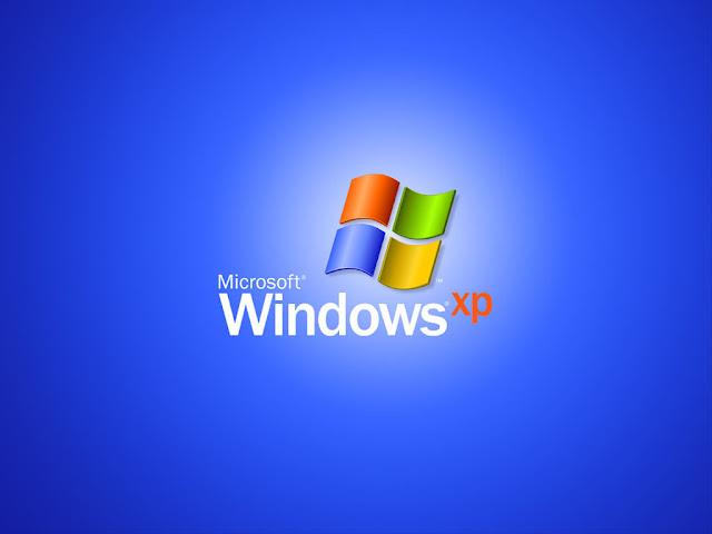 ويندوز XP يعود بقوة مرةً أخرى