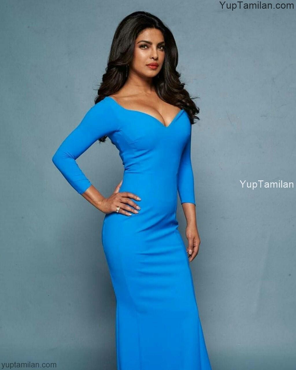 Priyanka Chopra Hot Photo Gallery-Best Ever Image -3550