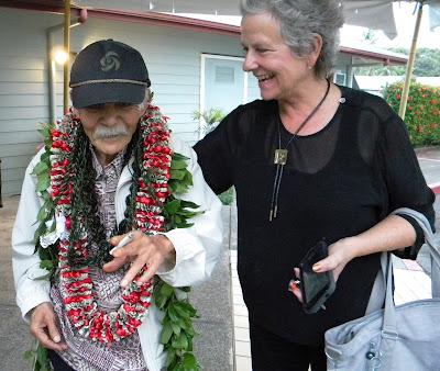 copyright 2017 All Hawaii News