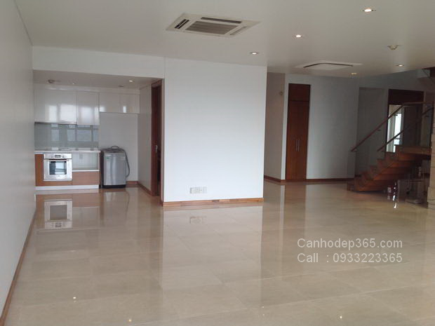 3-ban-can ho-everrich-quan-11-penthouse-may-lanh-dalink