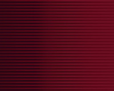 Significant Quotes In The Yellow Wallpaper Sh Yn Design Stripe Pattern Wallpaper Black Amp Maroon Stripe