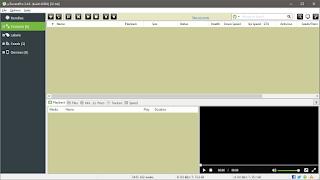 UTorrent Pro Full Version