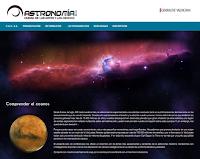El Museu de les Ciències ofrece una conferencia-concierto sobre la Astronomía en la antigua China