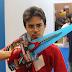 Sunny Brinquedos revela brinquedos de Power Rangers na CCXP 2016