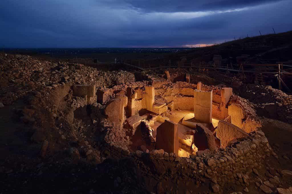 #766 Culto a la calavera | luisbermejo.com | podcast