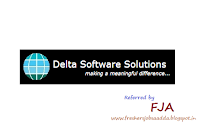 Delta-Software-Solutions-walkins-freshers