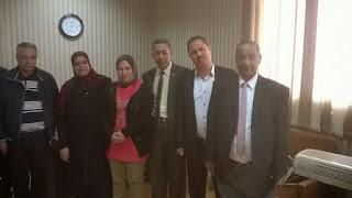 معلمى مصر,الخوجة,الحسينى محمد,المعلمين,التعليم
