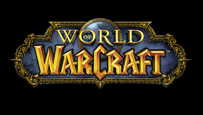 Trailer for World of WarCraftMovie
